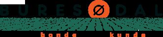 Buresødal Logo